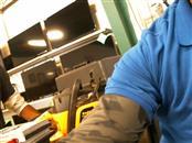 POULAN Chainsaw PP3516 PRO